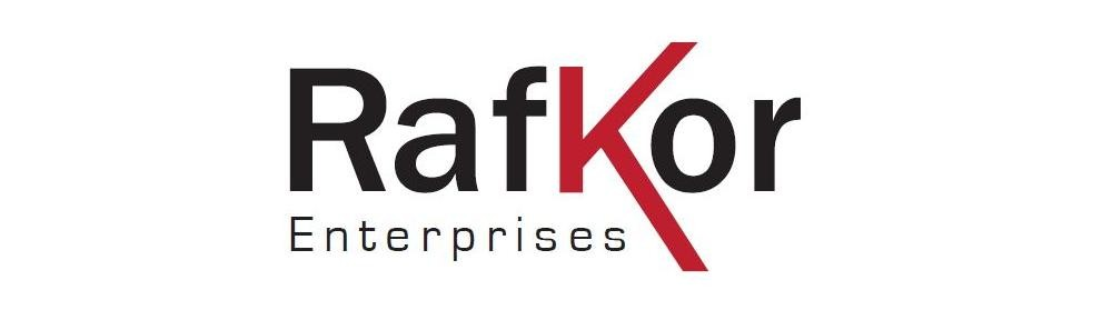 Rafkor Enterprises